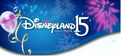 Web Marketer - Disneyland Paris