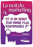 Nuit-marketing-adetem