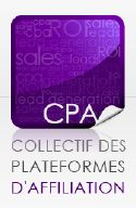 Cpa-france