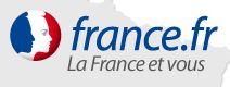 France_fr