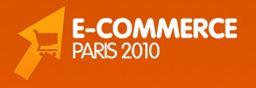 E-commerce-Paris-2010