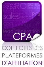 Collectif-plateforme-affiliation