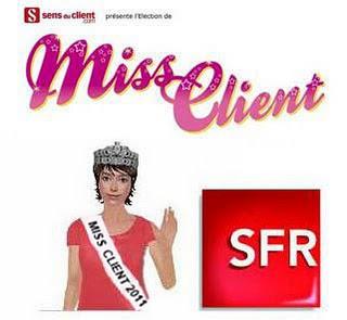 Miss-Client-2011