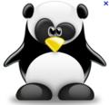 Pingouinranol