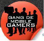 Gang de Mobile Gamers V2