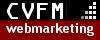 Chef de projet référencement / Search marketing – CVFM - Paris
