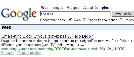 Fido_dido
