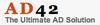 Ad42.com