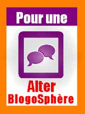 Alterblogosphere