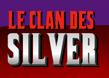 Clanlogosmall