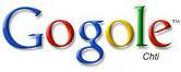 Google chti
