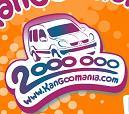 Kangoomania