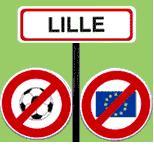 Losc_stade_de_france