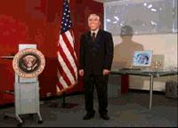 Subservient_president