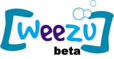 Weezu
