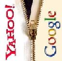 Yahoo_vs_google
